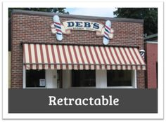 retractable-awnings