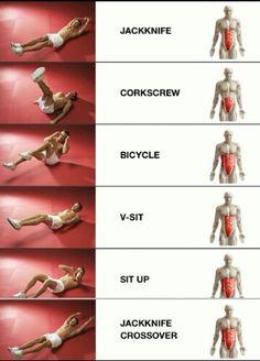 Fitness chart www.advocare23462.com/realdealsonthewebcom www.advocare.com/130433273