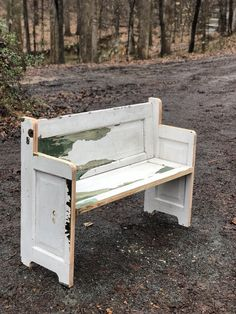 Phenomenal 215 Best Rustic Bench Images In 2019 Rustic Bench Bench Dailytribune Chair Design For Home Dailytribuneorg