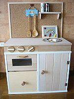 手作りキッチンセンター
