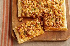 All Flavors Of Philadelphia Cooking Creme Recipes - Kraft Recipes