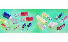 Electrical Connectors Geometry Shape, Insulation Materials, Wire Management, Electric Shock, Plastic Injection Molding, Data Processing, Electrical Equipment, Consumer Electronics, Cable