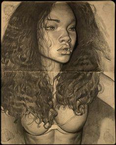 Art by Marco Nelor* Blog/Website | (http://marconelor.tumblr.com/)