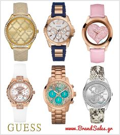 gr - For designer bags and accessories at discounted prices Designer Bags, Rolex Watches, Bracelet Watch, Fashion Accessories, Bracelets, Couture Bags, Bracelet, Arm Bracelets, Bangle