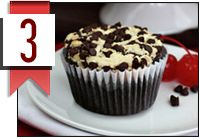 Top Recipes of 2012, Best Guilt-Free Recipes of the Year | Hungry Girl