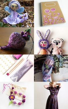 Looking for beauty by Mammabook on Etsy--Pinned with TreasuryPin.com