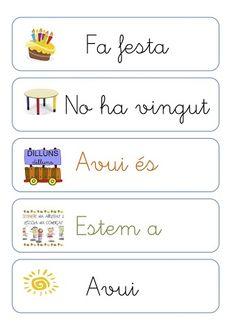 Google+ Classroom Organisation, Organization, Learn English, Valencia, Back To School, Teacher, Journal, App, Album