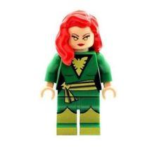 Hey, I found this really awesome Etsy listing at https://www.etsy.com/listing/472344494/phoenix-from-xmen-x-men-custom-lego