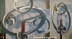 ellipsesquarecircle.jpg (3034×1680)