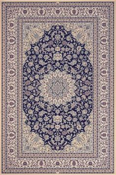 DIAMOND classic Carpet, rug (ID: 72-15-520) Diamond