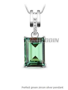 Cheap Silver Jewelry, Crystal Jewelry, Dog Tag Necklace, Pu Leather, Drop Earrings, Crystals, Sterling Silver, Popular, Products