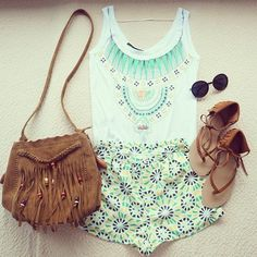Love!!!!! #outfit #cute #mystyle