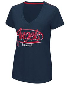 19.99$  Watch here - http://vitsd.justgood.pw/vig/item.php?t=07zdadh25714 - Women's Los Angeles Angels Away Game T-Shirt