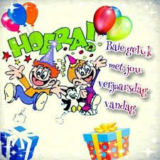Prentresultaat vir beste kaartjies vir mans Birthday Qoutes, Happy Birthday Wishes, Birthday Images, Birthday Video, Afrikaanse Quotes, Wedding Congratulations, Guys And Dolls, Happy B Day, Cute Quotes
