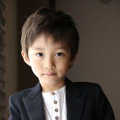 Asian Boy Haircuts, Toddler Haircuts, Asian Haircut, Little Boy Haircuts, Haircuts For Men, Kids Cuts, Boy Cuts, Boy Hairstyles, Trendy Hairstyles