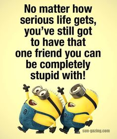 603 Best Friends Images Frienship Quotes Thoughts Bestfriends