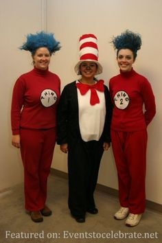 dr seuss cat in the hat child accessory kit from pbs kids shop costume ideas for the buggies pinterest pbs kids - Cat In The Hat Halloween Costume Ideas