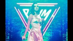 Birthday - Katy Perry (instrumental) UMG