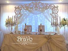 Image gallery – Page 359443614002523137 – Artofit Wedding Stage, Wedding Events, Wedding Reception, Thermocol Craft, Flower Decorations, Wedding Decorations, Creation Deco, Ornaments Design, Event Decor