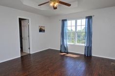 dark laminate floors on pinterest laminate flooring