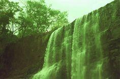- cachoeira mandaguari
