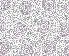 Blockprint </br>Prime Masala CB on Linen Linen Fabric, Tapestry, House Design, Snow, Colours, Silver, Zentangle, Scotland, Collections