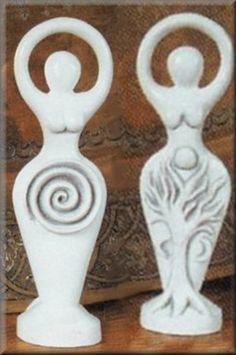 Google Image Result for http://ocean1025.files.wordpress.com/2007/06/spiral-goddess.jpg%3Fw%3D500