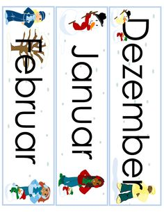 German for Kids - Worksheets French Teaching Resources, Spanish Activities, Teaching French, Kindergarten Activities, French Classroom, Spanish Classroom, Kindergarten Portfolio, Elementary Spanish, French Teacher