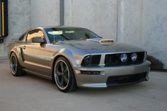509 best ford mustang california special gt cs images mustang rh pinterest com