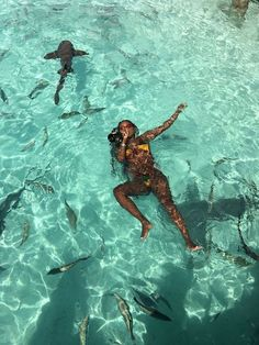Travel goals, places to travel, travel destinations, places to go, wanderlu Wanderlust Travel, Photo Instagram, Travel Goals, Black Power, Black Girl Magic, Belle Photo, Dream Vacations, Summer Vibes, Summer Feeling