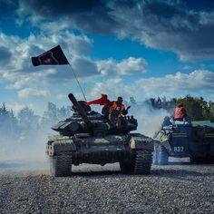 #команда #пятоеуправление #страйкбол #мультикам #мск5у #тактикал #5y #airsoftteam #tactical #multicam #msk5y #airsoftnation #airsoft #airsofter #airsoftgun #airsofting #airsoftinternational #airsoftrus #airsoftrussia #gun by 5y_airsoft_team