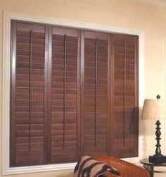www.oldhouseweb.com Interior shutters