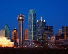 Your Dallas/Fort Worth meeting room and office space solution! - Visit www.MeridianOffices.com