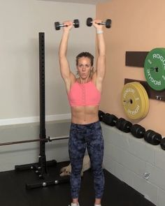 . 🐕 Arm Gym Workouts, At Home Workouts, Fitness Tips, Health Fitness, Arm Flab, Body Beast, Armpit Fat, 30 Day Challenge, Get In Shape