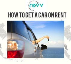 #Car #rental companies offer more discount if you do internet bookings. They offer more discounts on net bookings. Even if your date of vacation is not near by, booking in advance can be profitable as you will get the car of your choice and at minimum amount.