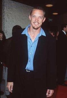 Matthew Lillard at event of The Truman Show (1998)