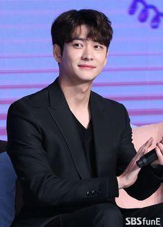 Tae Oh, Korean Star, Korean Men, Asian Actors, Korean Actors, Lee Tae Hwan, Gong Myung, F4 Boys Over Flowers, Talent Agency