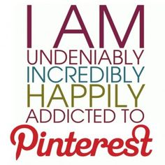 Authors: Chill Out and Connect with Readers using Pinterest from @DeeDee Scott