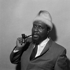 Thelonious Monk to the Maison de la Radio for a recital Jazz Artists, Jazz Musicians, Thelonious Monk, Piano, Cool Jazz, Star Wars, All That Jazz, Jazz Blues, Stock Pictures