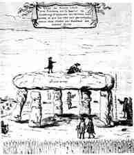 La Pierre Levée en 1699 Movie Posters, Art, Stone, Art Background, Film Poster, Kunst, Performing Arts, Billboard, Film Posters