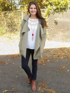 Canada Goose montebello parka replica official - Places I'd Like to Go on Pinterest | Canada Goose, Winter Coats ...
