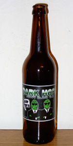 Dark Hops