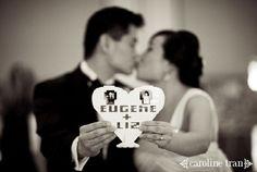 Google Image Result for http://www.headvsheart.com/wp-content/uploads/2009/05/lego_wedding_03.jpg