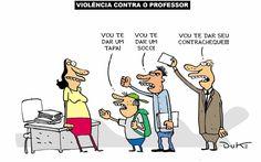 Diário de uma Magistrada:    A SAGADOS PROFESSORES NO CENÁRIO DA CORRUPÇÃO #...