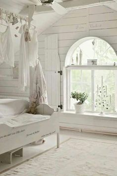 Shabby style                                                                                                                                                                                 More