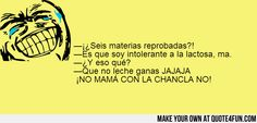 chiste, lol, risa