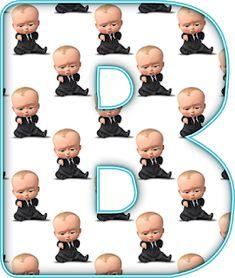 Baby Invitations, Birthday Invitation Templates, Boy Birthday Parties, Baby Birthday, Boss Baby, Babyshower, Baby Party, Boys, David