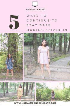 Corona Virus, Covid-19, New Normal, Social Distancing