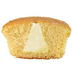 Our Cinnamon Cream Cheese Filling couldn't be easier—or tastier. A rich blend of sweet and savory flavors.