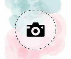 Immagine di fotos, highlights, and portada Instagram Prints, Pink Instagram, Instagram Logo, Instagram Story, Instagram Feed Ideas Posts, Cute Instagram Captions, Feeds Instagram, Preview Instagram, Gym Icon